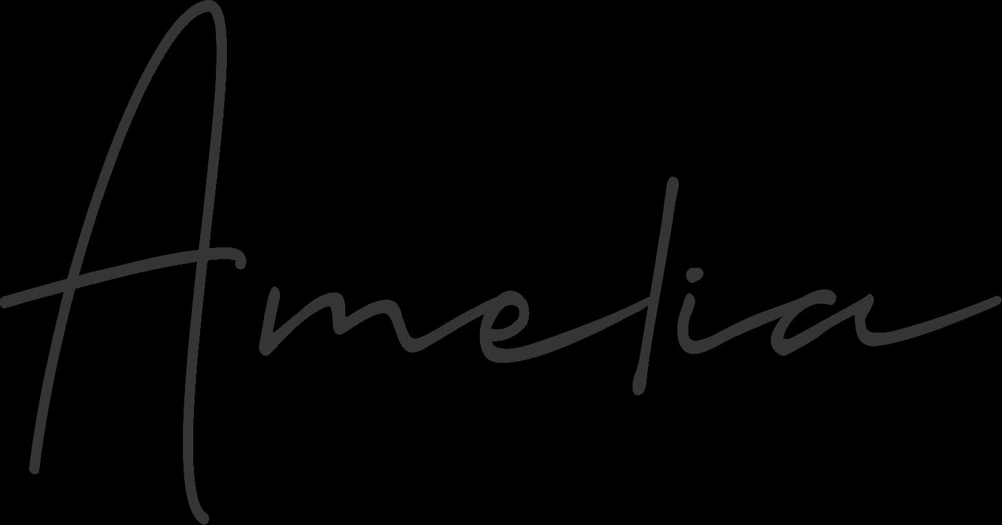 AmeliaStore