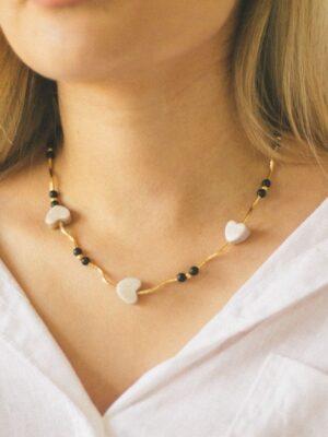 Collar Yamileth