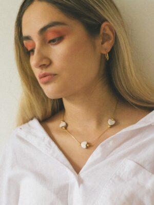Collar Giovanna